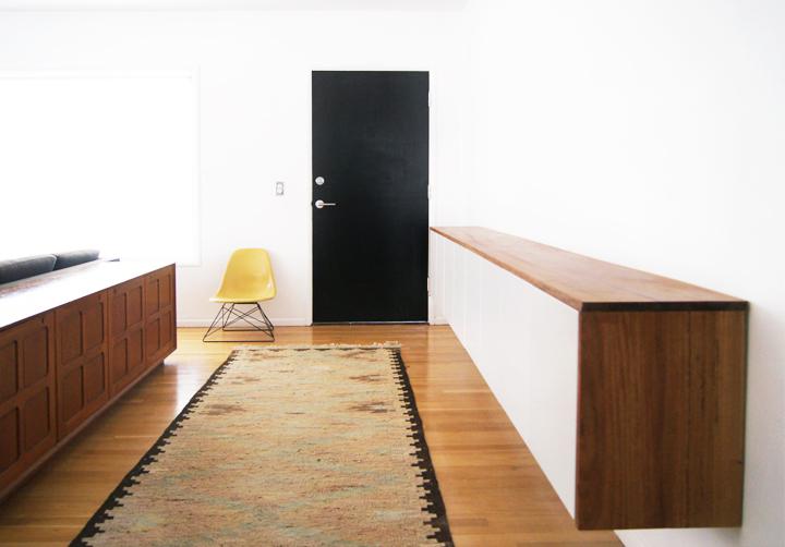 ikea hack urbancurator. Black Bedroom Furniture Sets. Home Design Ideas