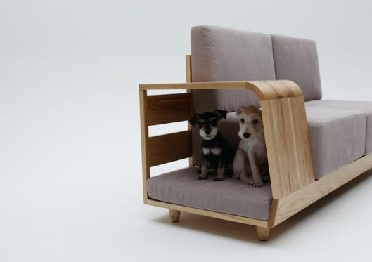 seungji-mun-dog-house-sofa