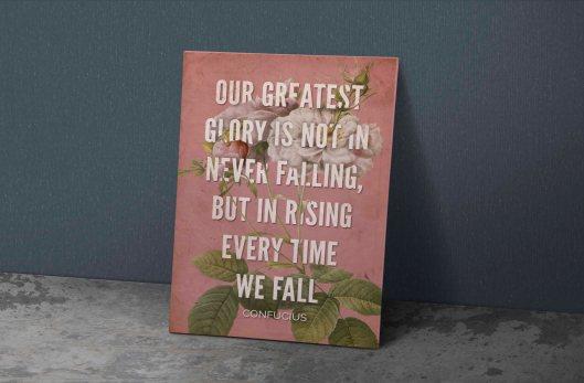 Final Poster_Floral